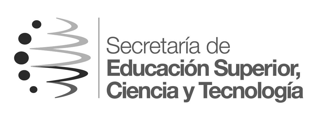 senescyt_logo